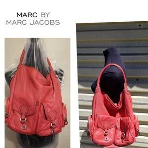 Marc by Marc Jacob's satchel